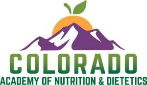 Colorado Academy of Nutrition and Dietetics  - Eat Right Colorado